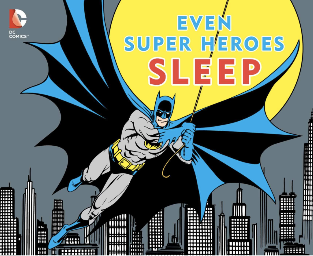 Promoting A Good Nights Sleep Is Important For Your Team Productivity and Wellness