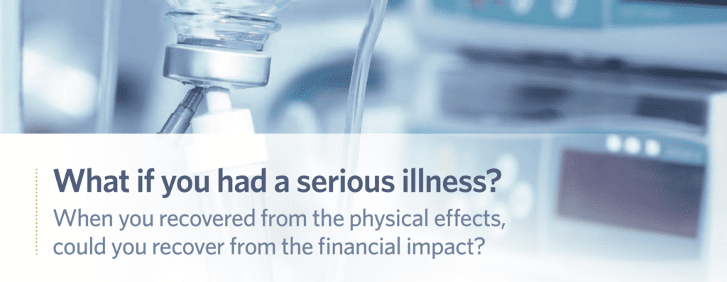 Saskatoon critical illness insurance